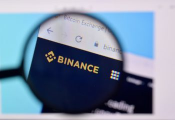 Binance Set To Launch Apple, MicroStrategy, And Microsoft Tokens