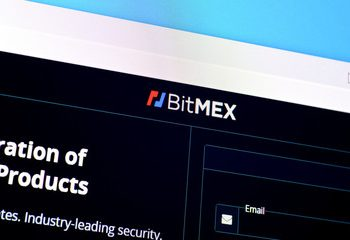 BitMEX's Arthur Hayes Released On $10M Bond After Surrendering In Hawaii