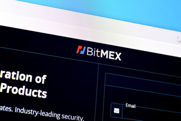 BitMEX's Arthur Hayes Released On $10M Bond After Surrendering In Hawaii