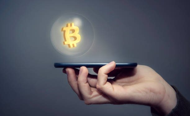 Almost 75% Of Professional Investors Deem Bitcoin A Bubble – Survey