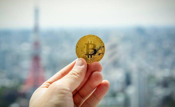 Bitcoin to dollar diagramos prognozė, Uždirbti pinigų sinonimas