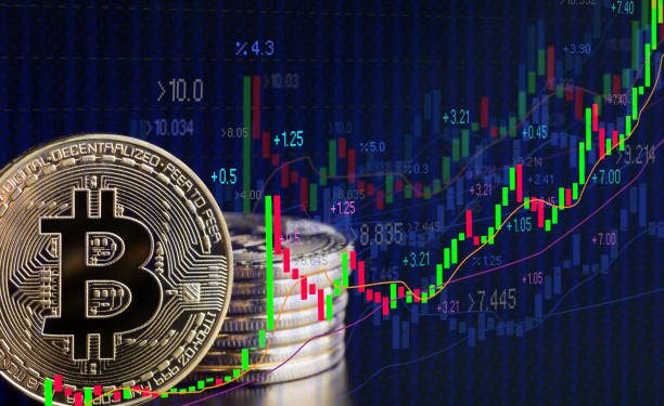 Bitcoin At $62K Is A 'Great Buy' Before Next Surge – Vailshire Capital