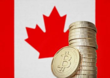 Canadian Bitcoin ETF From Coinshares and 3iQ Goes Live
