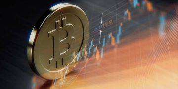 Bitcoin Drops Below $58K While Bloomberg Targets $80K BTC Price In Q2