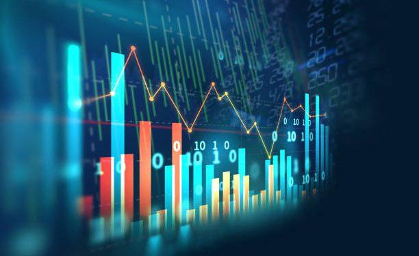 Hodlers Bet On $46K Bitcoin Bottom As Analyst Enters $32.5K BTC Buy Order