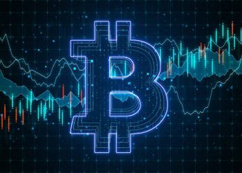 Bitcoin Price At $55K, Fund Manager Maintains $100K Prediction In 2021