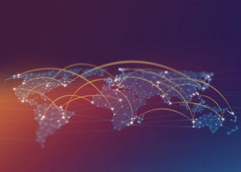 DBS And JPMorgan To Set Up Blockchain Cross-Border Payment Platform