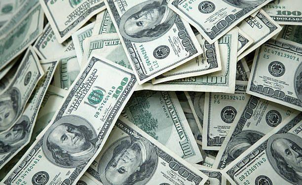 Early Tesla Investor Baillie Gifford Sinks $100 Million In Blockchain.com
