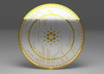 Cardano's Active Addresses Increase By 417% In 2021