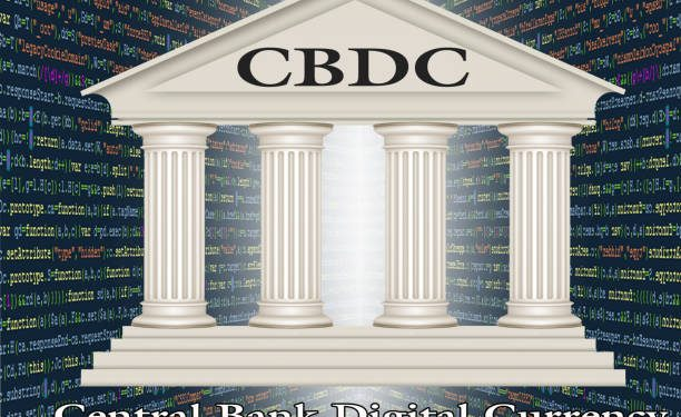 Decentralization Believed To Be The Final Frontier For The CBDCs