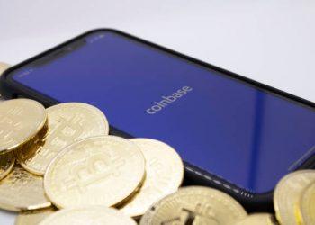 Nasdaq Set To Unveil Options Trading For Coinbase Global