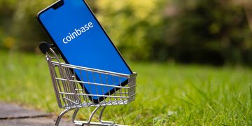 Will The Coinbase Stock Justify Its $100B Valuation?