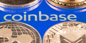 Coinbase To Experience Fee Compression In Long Term – Brian Armstrong