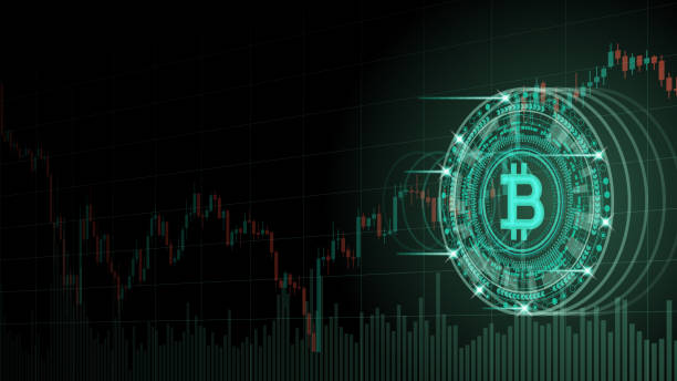 Q1 Institutional Crypto AUM Hits A Record $59B – CoinShares