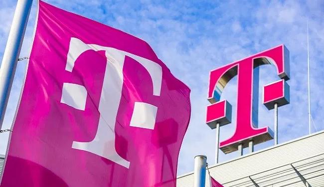 Deutsche Telekom invests in Celo's native token (CELO)
