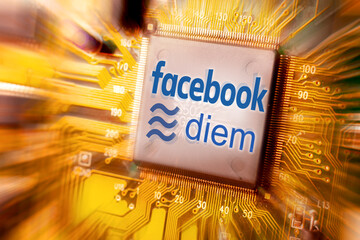 Facebook-Backed Diem Association Set To Launch Stablecoin Pilot This Year