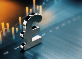 Britain Needs A Digital Pound – Experts Explain