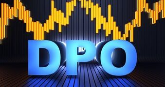 What Is Direct Public Offering (DPO) And How Does It Work?