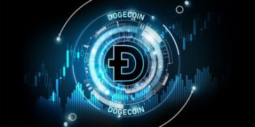 Dogecoin Goes Into Price Discovery Phase, DOGE Market Cap Surpasses $17 Billion