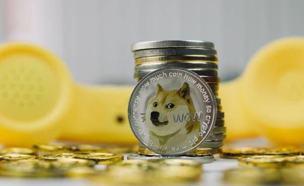 Elon Musk And Vitalik Buterin Join A Revamped Dogecoin Foundation Advisory Board