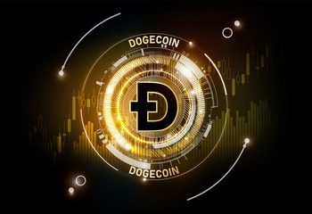 DOGE Overtakes Litecoin And Uniswap To Become 8th Biggest Crypto By Market Cap