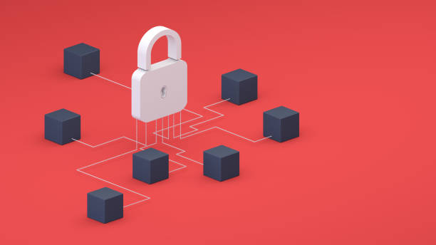 Encrypted Messaging App Signal Supports Private Payments Via MobileCoin