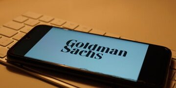 Bitcoin Regulations Set For A 'Big Evolution' – Goldman Sachs CEO