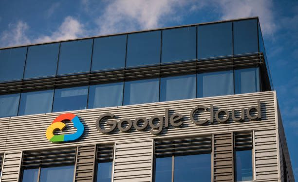 Google Cloud Incorporates Band Protocol For Real-Time Crypto Price Data
