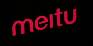 Meitu Has $100M In BTC And ETH After Latest Bitcoin Acquisition