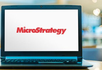 MicroStrategy Records 52% Revenue Growth, Saylor Confirms Bitcoin Buys Ahead