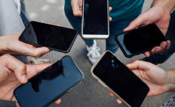 Signal Faced Heavy Criticism Over MobileCoin Partnership