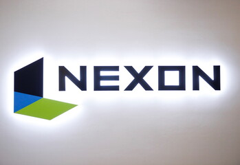 Japanese Gaming Firm Nexon Buys $100M In Bitcoin