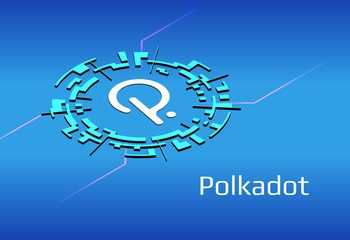 Osprey Funds To Launch Polkadot Investment Trust, DOT Over The Counter?
