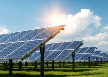 Asia-Pacific Introduces Solarized Digitalization Agenda In Pandemic Period