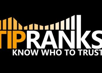 TipRanks Gets $77M Cash Injection after Funding Round