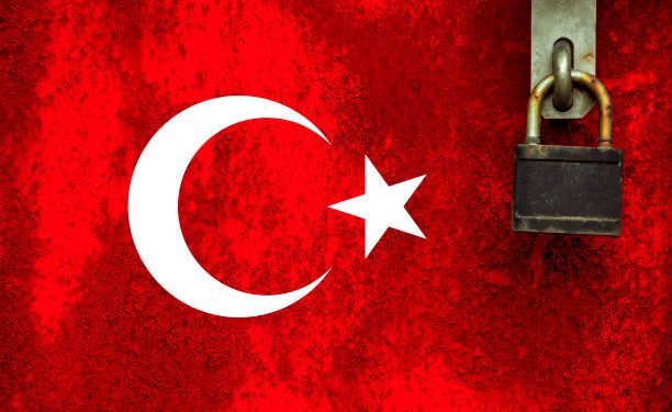 Turkey Wants To Ban Cryptocurrency Payments