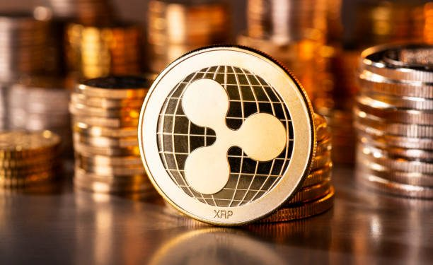 XRP Exceeds $1 For The First Time In 3 Years, What Is Pushing It?