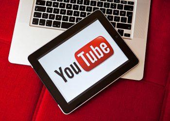 YouTube's Ads Rake In Nearly Same Revenue As Netflix