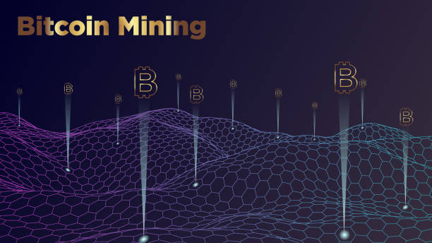 Miners Hoarding Bitcoin As Seen In The Record Daily Earnings