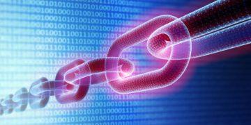 Linux Foundation Unveils Blockchain-Based Insurance Platform