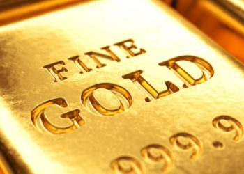 Gold (XAU/USD) May Accelerate Declines On A Break Under $1,730