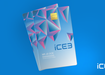 iCE3 Exchange
