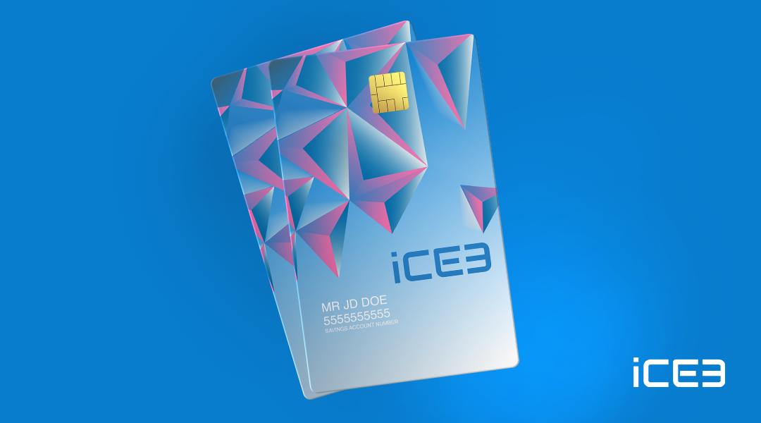 ice3 bitcoin)