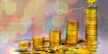 How To Make Crypto Hodling Worthwhile