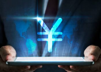 Alipay Will Enable Users To Test China's Digital Yuan