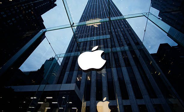 Apple To Hire 'Alternative Payments' Manager Experienced In Cryptocurrency