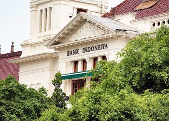 Bank Of Indonesia Has Joined The CBDC Race