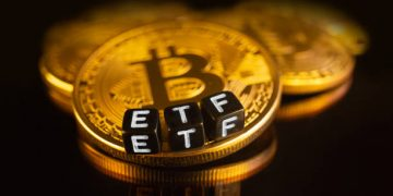 Chicago Board Options Exchange (CBOE) Applies For Another Bitcoin ETF