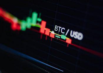 BTC Nears $60K Again, What Comes Next?