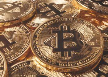 Avoid Looking At Bitcoin Backwardation Like An Oil Trader